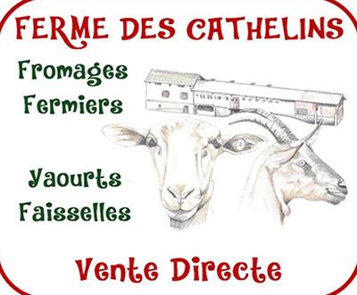 fromages chèvres en Savoie pour l'Auberge le Chaudron
